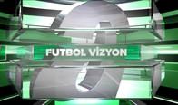 Futbol Vizyon