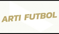Artı Futbol