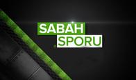 Sabah Sporu
