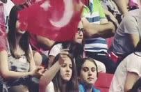 Türkiye - Portekiz voleybol erkekler dünya ligi maçı A Spor'da