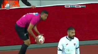 catchup-gol2
