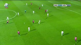 catchup-gol3