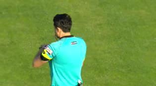 Konya Anadolu Selçukspor: 0 - Boluspor: 1 (ÖZET)