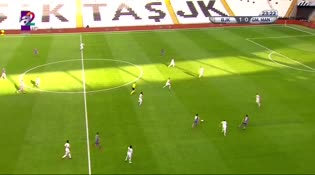 catchup-bjk2