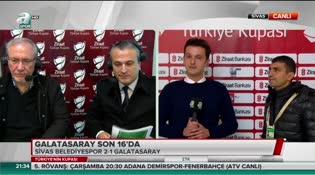 Serdar Bozkurt: Zor olacağını biliyorduk