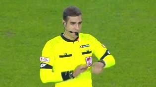 Sivas Belediyespor: 2 - Galatasaray: 1 (ÖZET)