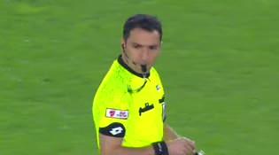 Trabzonspor: 5 - BB Erzurumspor: 1 (ÖZET)