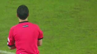 Adana Demirspor: 1 - Fenerbahçe: 4 (ÖZET)