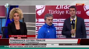 Aykut Kocaman'dan Yiğithan açıklaması
