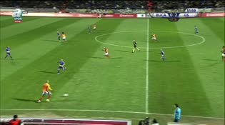 Bucaspor: 0 - Galatasaray: 3