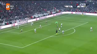 catchup-gol3